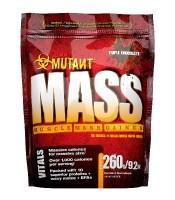 MutantMass 260g