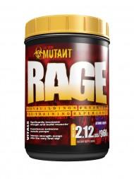 Mutant Rage_atomicgrape