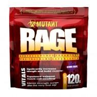 Mutant Rage_atomicgrape_120g