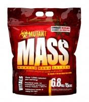 MutantMass 15lb_ChocoHazelnut