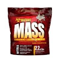 MutantMass 5lb_CookiesCream