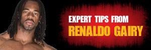 renaldo-gairy