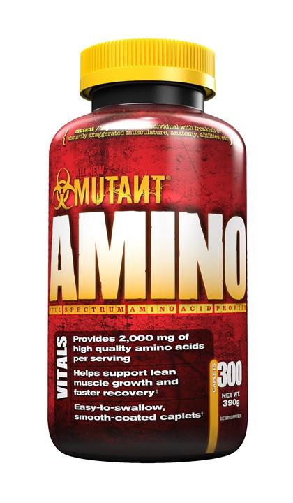 MutantAmino 300cap_HiR